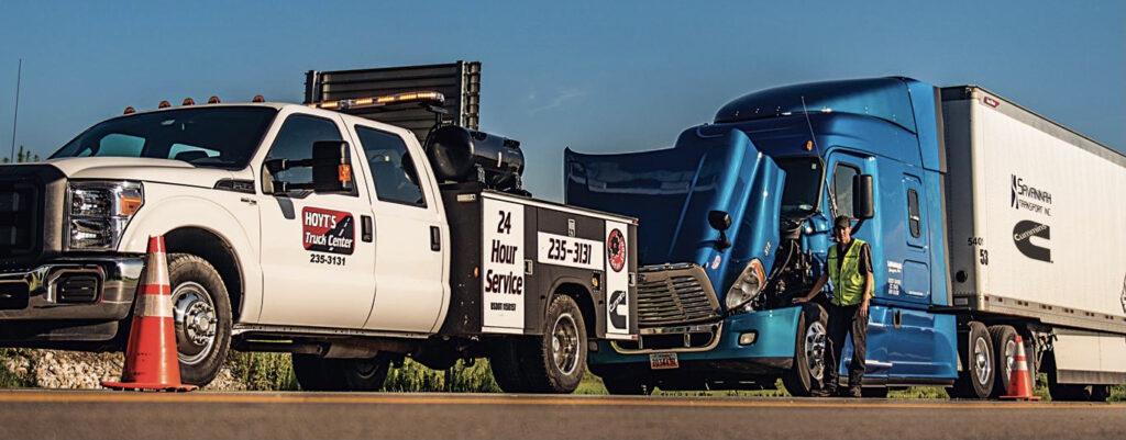 hazmat truck driving jobs