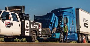 hazmat driver truck jobs